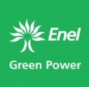 Energia rinnovabile e Enel Green Power