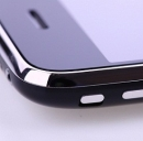 Galaxy S5, caratteristiche e possibile prezzo