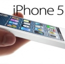 iPhone 5C, non troppo low cost