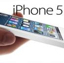 Il nuovo iPhone 5 C costerà circa 600 euro