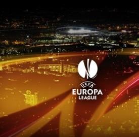 Europa League 1^ giornata, le dirette tv di Lazio e Fiorentina anche in chiaro