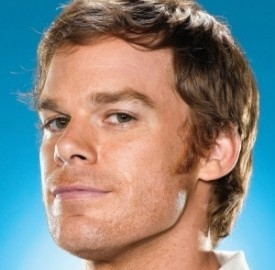 Dexter su Fox Crime