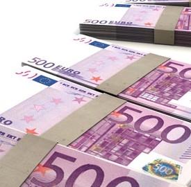 Prestiti banche italiane, decisione choc della London Clearing House & Clearnet.
