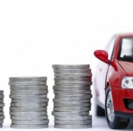 Assicurazioni auto più basse in Francia