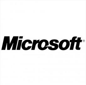 Microsoft offre una gift card da 200 dollari per comprare un tablet Surface