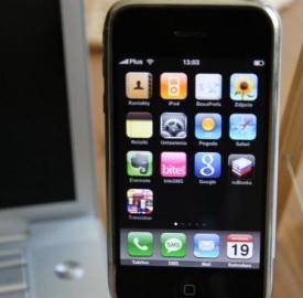 iPhone 5C: prezzo, uscita e caratteristiche del melafonino