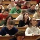 Finanziamento per studenti