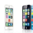 iOS 7: le novità del sistema operativo Apple.