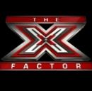 X Factor 2013, anticipazioni e novità del talent-show