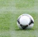 Diretta tv Lanciano-Avellino, streaming live e formazioni della quarta di Serie B