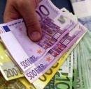 Prestito senza busta paga, come ottenere un piccolo finanziamento