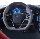 La Ford vuole la connected car, quale sarà il futuro dell'Rc auto?