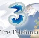Tariffe Tre per cellulari: ricaricabili fino a metà prezzo fino al 30 settembre