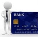 La novità direttamente dalla Gran Bretagna: i prestiti a tempo