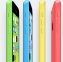L'iPhone 5C: il low cost che non è low cost.
