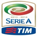 Torini-Milan, diretta tv e streaming