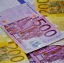 Agos Ducato propone un finanziamento rimborsabile a rate in promozione