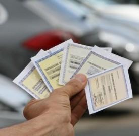 Assicurazione auto: nuovo decreto a fine ottobre su tariffe polizze