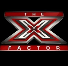 X Factor 2013, anticipazioni