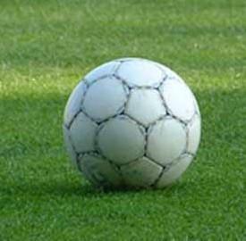 Il Trapani attende la Reggina per la quarta giornata di Serie B.
