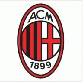 Il Milan fa visita al Torino