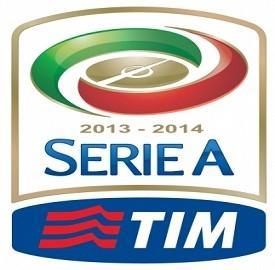Dove vedere Torino-Milan