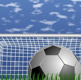 Lazio-Chievo si disputerà domenica pomeriggio alle 15 allo Stadio Olimpico.