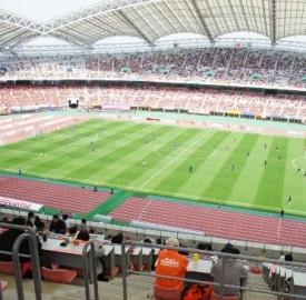 Copenaghen-Juventus: orario diretta tv e formazioni probabili