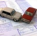 Assicurazione auto: ecco alcuni consigli per riuscire a risparmiare