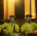 Serie televisive: in arrivo gli ultimi otto episodi di Breaking Bad - Reazioni collaterali