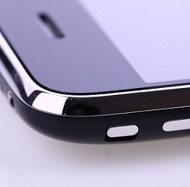 iPhone 6, sarà un phablet?