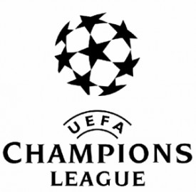 Champions League Juve, Milan e Napoli