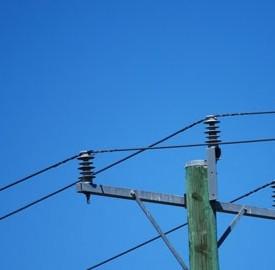 Bollette luce 2013, si possono ridurre in maniera equa senza obbligazioni.