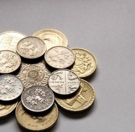 Conti correnti bancari di base, costano ancora troppo in base ai rilievi AGCM.