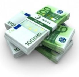 Prestiti: sceglierli e ottenerli