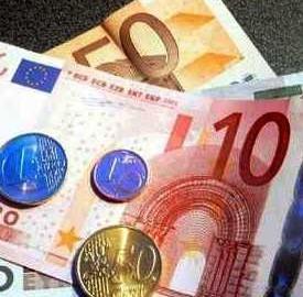 Con il prestito Saldarate IBL tassi convenienti e comode rate fisse