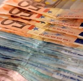 BancoPosta: offerta di prestiti personali