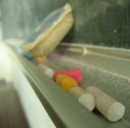 L'assicurazione tra i banchi di scuola