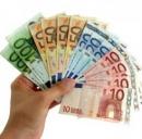 Prestiti, Pmi in difficoltà