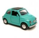 Assicurazioni auto storiche, requisiti e prezzi