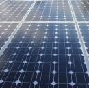 Pannelli solari portatili, prezzi e modelli
