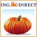 Conto Arancio ING Direct con opzione Arancio+