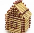 Ristrutturazione casa, ecco perché conviene il mutuo online