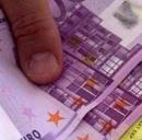 Come aprire un mutuo con una banca straniera