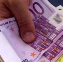 Ridurre i costi del proprio conto corrente anche di 180 euro: bastano poche mosse