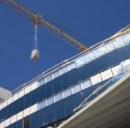 Prestito per la riqualificazione energetica SAVEnergy Plus della Banca Popolare di Sondrio
