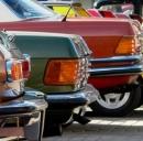 Come scegliere la polizza auto più conveniente
