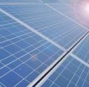 Credito per gli investimenti nel fotovoltaico