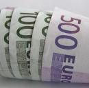 Forex EUR/USD, previsioni aggiornate sul cambio