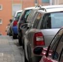 Assicurazioni auto online, occhio alle truffe